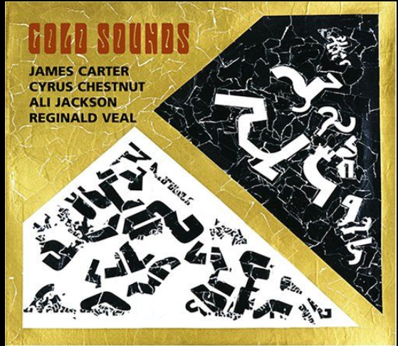 gold-sounds