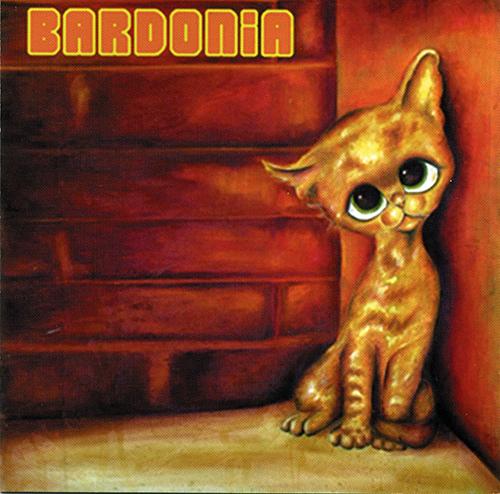bardonia_front