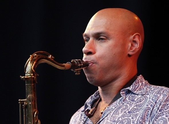 jazz-saxophone-player-joshua-redman-of-the-u-s-performs-at-the-nice-jazz-festival