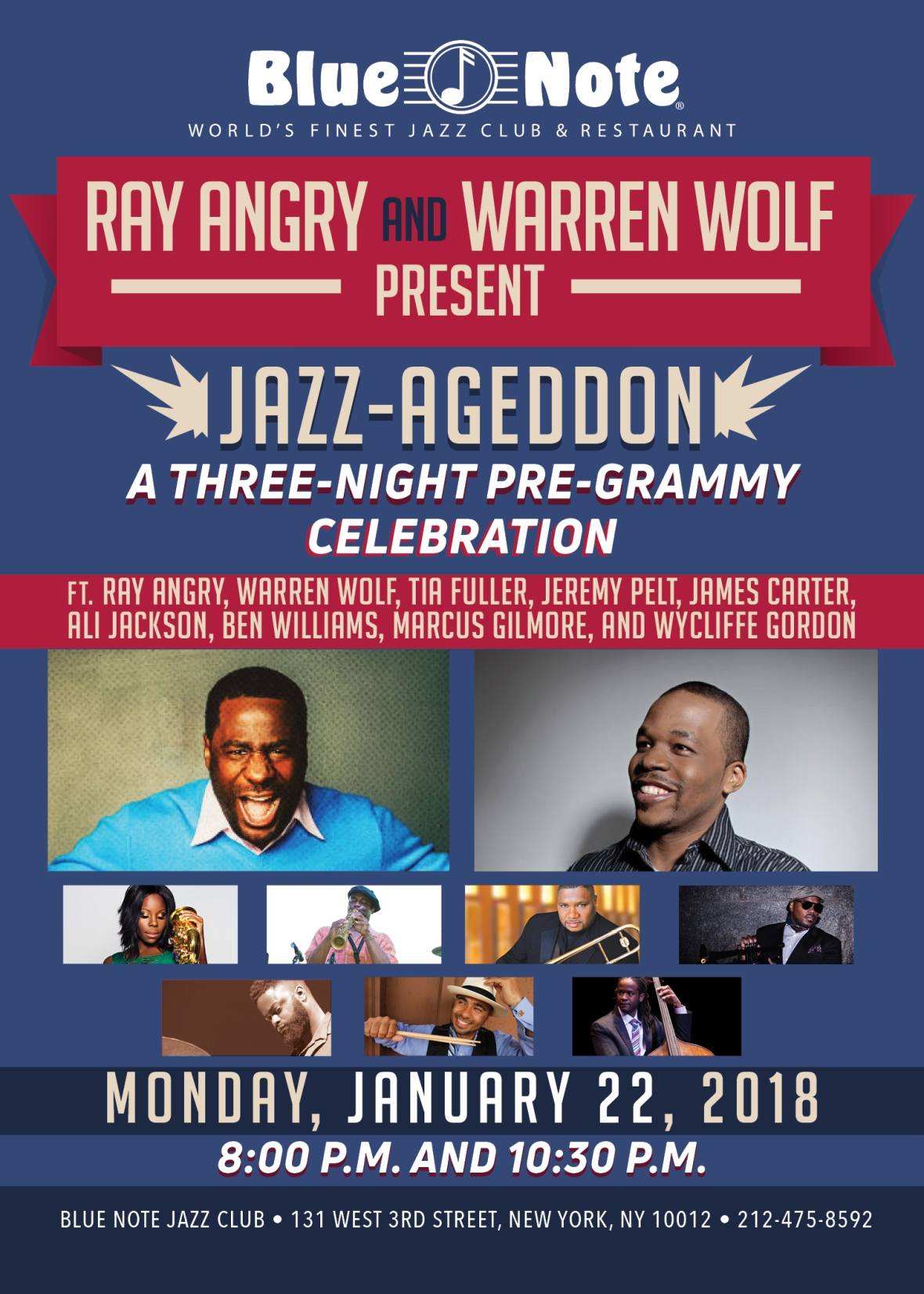 Jazzageddon_flyer_monday-1