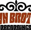 Welcome to Brown Brothers Recordings…